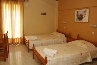 accommodation diona ramona double room