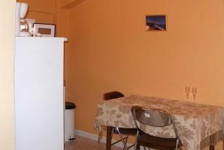accommodation diona ramona studio