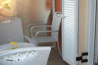 accommodation diona ramona veranda
