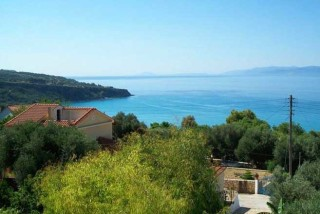 facilities diona ramona sea view